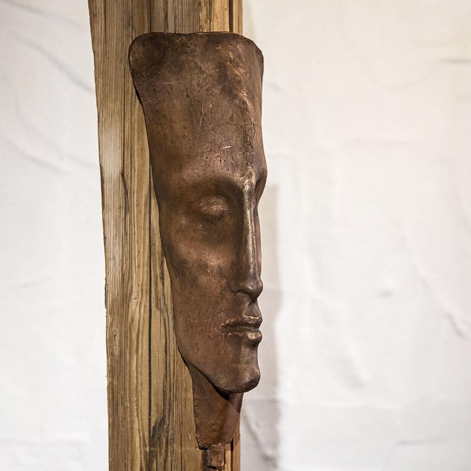 Große-Stele-mit-Geheimnis---Bronze_P_web