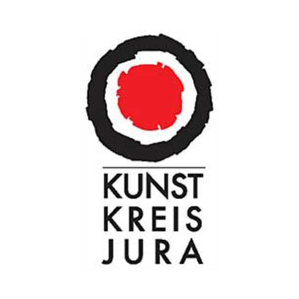 Kunstkreis Jura Neumarkt