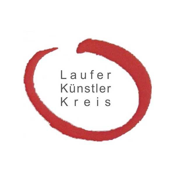 Laufer Künstler Kreis