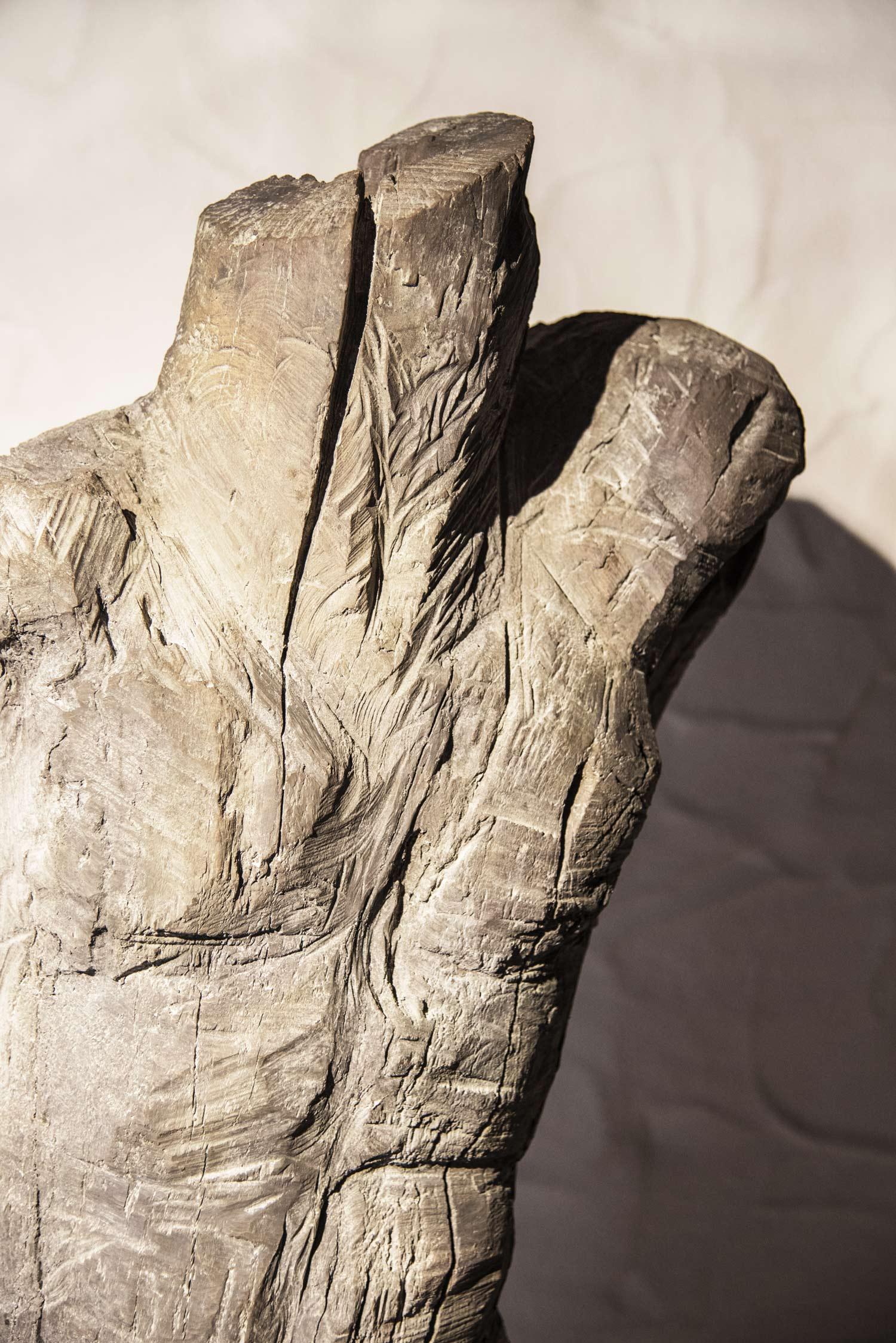 TORSO--Bronze--Detail--I_P_web