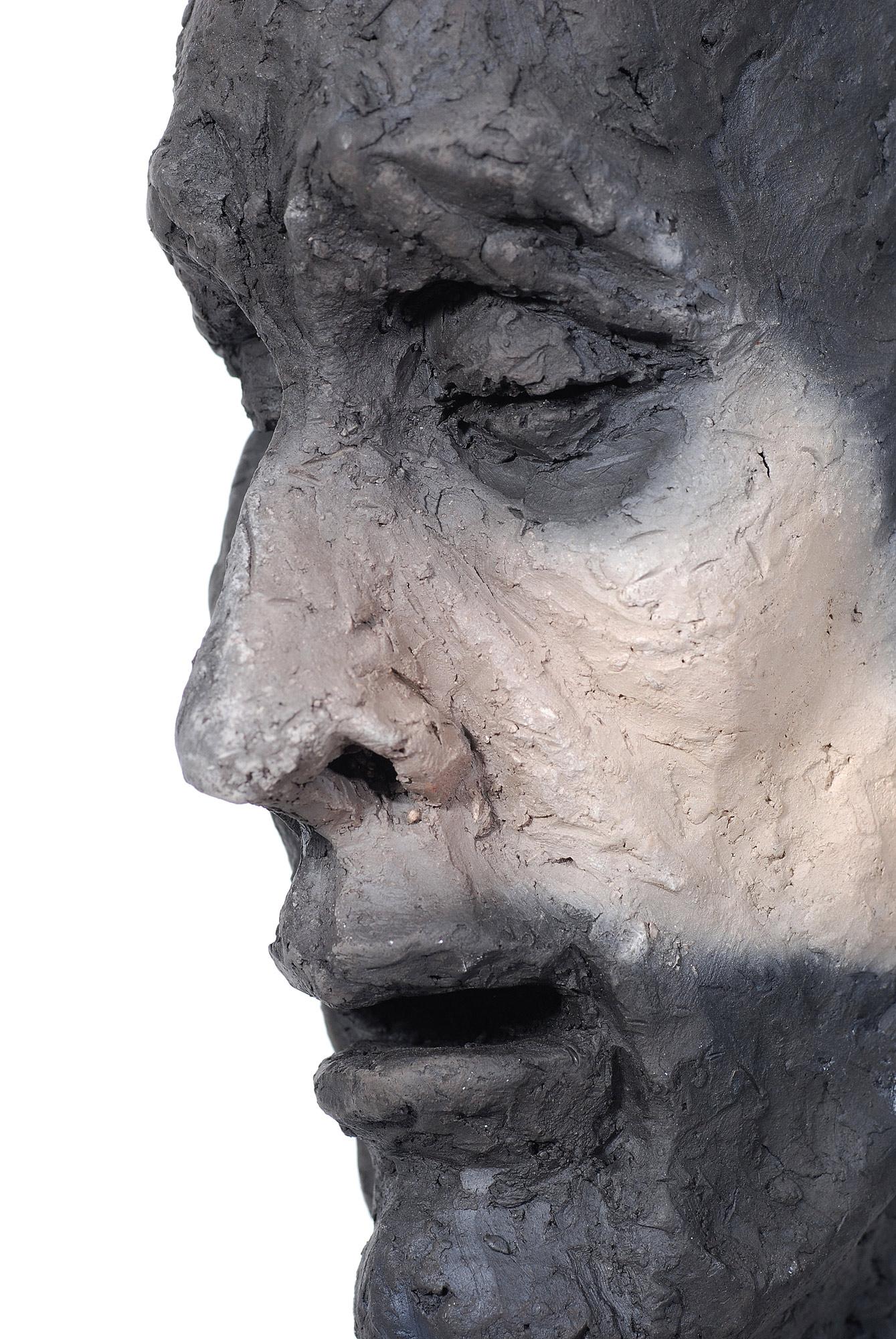 der-Schmerz--Detail_P_web