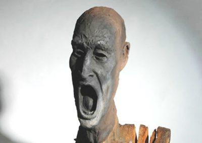 der Zorn